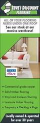 timber mart house plans steve u0027s discount flooring u0026 tile mart bamboo u0026 timber flooring