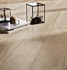 woodcomfort wood look floor and wall tiles wood effect tiles