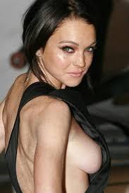 lindsay lohan leaked nude 259 best lindsay lohan images on pinterest celebrities