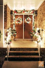 decorations for front door ideas for front door decorating