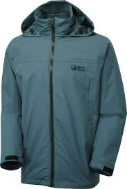 bike driving jacket waterproof walking jackets at go outdoors uk