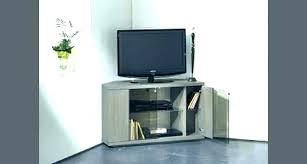 meuble angle chambre commode d angle pour chambre commode d angle chambre meuble bas