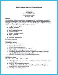 Bartender Resume Example by Bartender Resume Sum Up All Of Your Qualification In Working As A