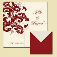 wedding invitations online india indian invitations online indian wedding invitation online