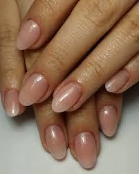 nail polish 03 amazing maroon gel nail polish girly bits go and