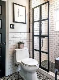 bathroom refinishing ideas bathroom redo ideas complete ideas exle