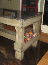primitive kitchen islands 130 best kitchen islands stuff images on home