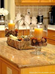 kitchen counter decorating ideas pictures kitchen counter decorating ideas gorgeous kitchen counter decor