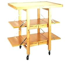 kitchen islands on wheels ikea islands and carts pizzle me