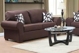 latitude run calen standard sofa wayfair
