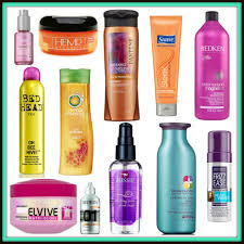 Hair Loss Shampoo Walmart Professional Products Vs Drugstore Brands