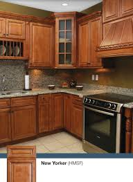 new yorker kitchen cabinets nice new cabinets on new yorker kitchen cabinets kitchen cabinet