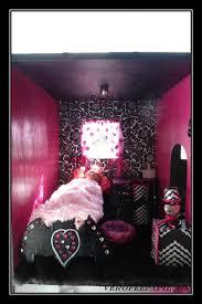 high accessoires de chambre deco chambre high dco de chambre high decoration