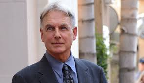 mark harmon haircut ncis season 15 production underway what s next for mark
