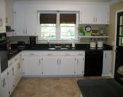 kitchen custom kitchen cabinet refacing by kitchen saver off