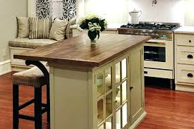 Build Island Kitchen How To Build A Kitchen Island With Base Cabinets Build A Kitchen