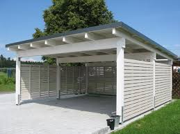Modern Carport Best 25 Carport Ideas Ideas On Pinterest Carport Covers