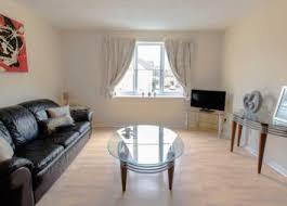 house for rent 1 bedroom find 1 bedroom properties to rent in crawley west sussex zoopla