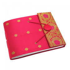 handmade photo album handmade small sari photo album paper high