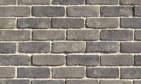 Stone Brick | tundrabrick eldorado stone
