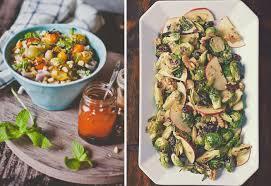 starters for thanksgiving dinner thanksgiving recipes starters small bites salads atelier