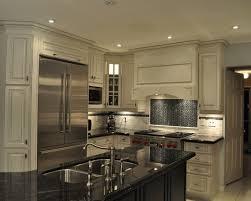 Small Kitchen Sink Cabinet 100 Best White Kitchen Sink Idea Images On Pinterest White