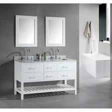 design element bathroom vanities design element bathroom vanities vanity cabinets for less