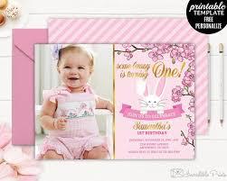 95 best birthday invitations images on pinterest birthday