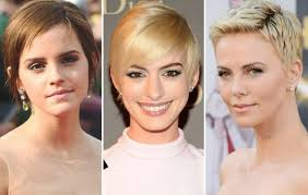 fgrowing hair from pixie to bob how to grow out a pixie cut galtime