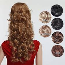 where can i buy pre braided hair online buy synthetic hair extensions synthetic braiding hair
