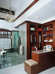 bathroom closet design home interior decor ideas
