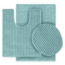 buy seafoam washable rugs from bed bath u0026 beyond