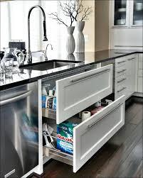 kitchen cabinets organization ideas kitchen cabinets organization storage size of storage units