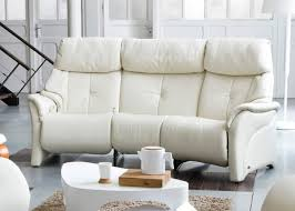 White Curved Sofa by 12 Best Ideas Of Curved Recliner Sofa
