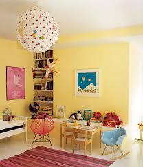 15 adorable pink and yellow u0027s bedroom ideas rilane