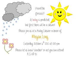 baby shower question baby shower invite one more question page 3 page 2 babycenter