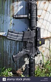 colt ar 15 stock photos u0026 colt ar 15 stock images alamy