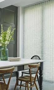 dinning window blinds ideas dining room drapes window panels