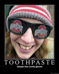Funny Ohio State Memes - ohio state de motivational gallery ebaum s world