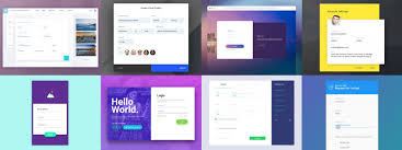 design picture design vectors photos and psd files free