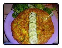 recette cuisine iranienne 7 recettes iraniennes cuisine la tendresse en cuisine