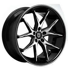 mustang rims ford mustang wheels ebay