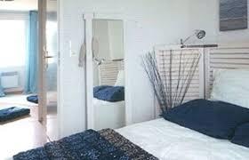 chambre hote le crotoy hotel odalys les villas de la baie residence de tourisme le crotoy