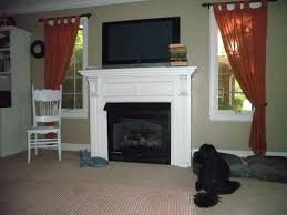 fireplace excellent fireplace with mantels for inspirations