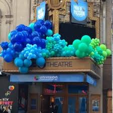 helium balloon delivery nyc new york city balloons 12 photos party event planning
