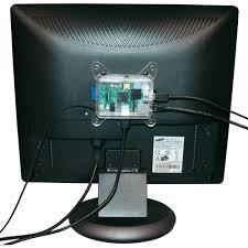 Rpi Help Desk Software by Raspberry Pi Vesa Adapter Transparent Rpi Vesa 0 Raspberry Pi