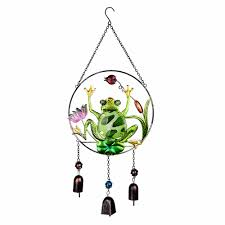 online buy wholesale handmade frog garden decoration from china