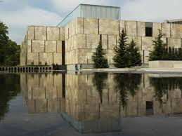 The Barnes Foundation Controversy The Barnes Opens With Trumpets Tears And Celebration At Its New