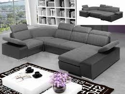 vente privee canapé canapé futon avec vente privée canapé geweldig les 25 meilleures