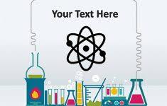 science powerpoint templates free makler marbella info